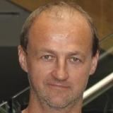 Stanislav Kvasničák