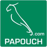 Pavel Poucha