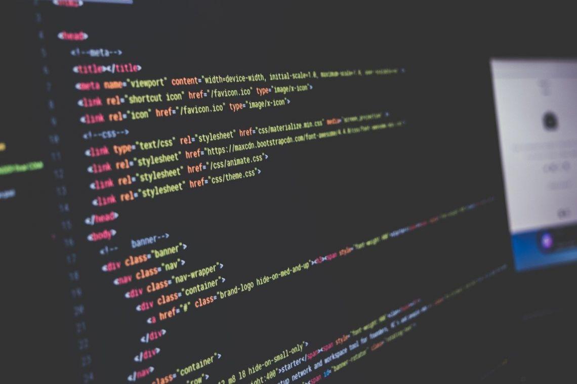 Vývojář Joomla - práce na dálku ŽL