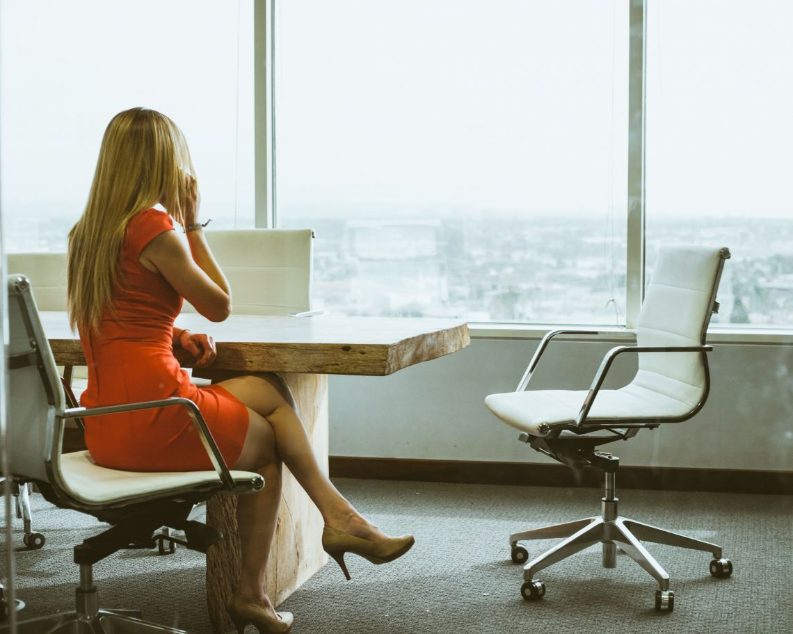 PRAXE V HR - akvizice + péče klienty (DPP či DPČ)