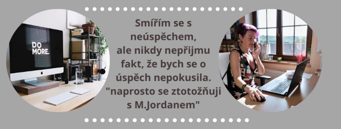 Ing. Zdenka Janošťáková