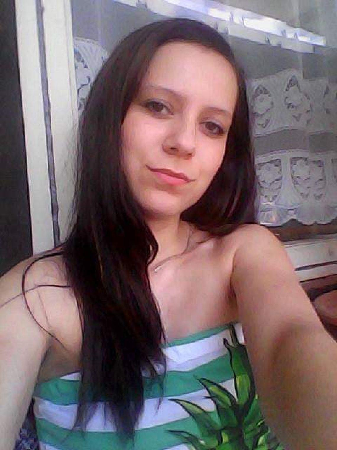 Denisa Kubešová